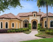 11155 Coniston Way, Windermere image