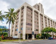 1314 S King Street Unit 763, Honolulu image