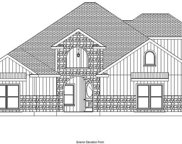 212 Martindale Ave, Liberty Hill image