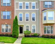 2652 DIDELPHIS DRIVE, Odenton image