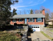 195 Jesselin Drive, Lexington image