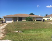 324 Gordon AVE S, Lehigh Acres image