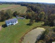 339 Stone Mill Road, Claverack image