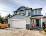 10190 35th Place NE, Lake Stevens image