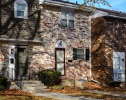 9591 Perry Lane, Overland Park image
