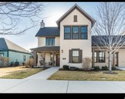 11118 S Kestrel Rise Rd, South Jordan image