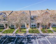 4509 Barnstead Drive, Riverview image