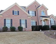 3792 Heritage Place, Buford image