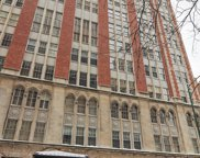 1320 North State Parkway Unit 10-11B, Chicago image