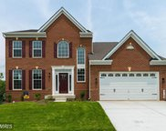9768 POWDER HALL ROAD, Perry Hall image