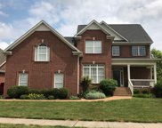4012 Fremantle Cir, Spring Hill image