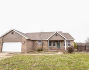 11080 Emerald Ridge, Rolla image