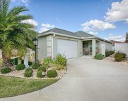 2961 Kramer Court, The Villages image
