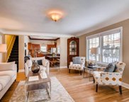 4877 Johnson Avenue, White Bear Lake image