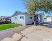 4426 S 9th Street, Phoenix image