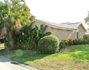 9905 61st Way #D, Boynton Beach image