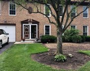132 West Golf Road, Libertyville image