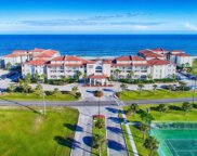 790 New River Inlet Road Unit #320b, North Topsail Beach image