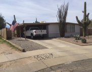 6972 E Vernice, Tucson image