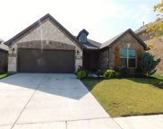 828 Kinghaven Drive, Little Elm image