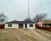 3043 Eisenhower Drive, Dallas image