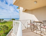 778 Scenic Gulf Drive Unit #UNIT A307, Miramar Beach image