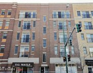 1903 West Diversey Parkway Unit 302, Chicago image