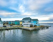 61 Sailfish Court, Manteo image