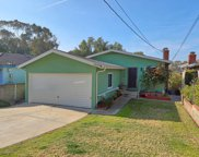 10839 Mountair Avenue, Tujunga image