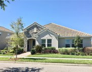 7936 Summerlake Pointe Boulevard, Winter Garden image