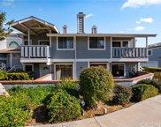 29105 Thousand Oaks Boulevard Unit #J, Agoura Hills image