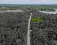 TBD 0220 Woodland Drive, Deer River image