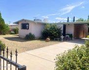 257 W Santa Paula, Tucson image
