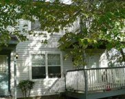 20 Oyster Bay Rd Road, Absecon image