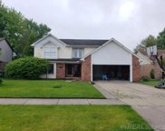 26180 Woodland, Chesterfield image