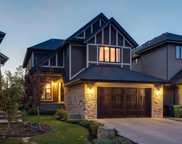 131 Wentworth Hill Sw, Calgary image