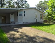 3326 Mission Way Drive, Spring Hill image