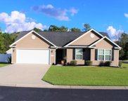 337 Southern Branch Dr., Myrtle Beach image
