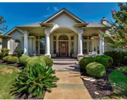 30310 Berry Creek Dr, Georgetown image