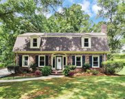 105  Hillcrest Drive, Chester image