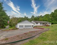 1116 W Lewis Ferry  Road, Statesville image