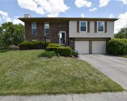 8355 Castle Ridge Lane, Indianapolis image