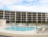 27282 Canal Road Unit 209, Orange Beach image