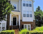 9244 Wooden Road, Raleigh image