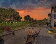 6442     Forester Drive, Huntington Beach image