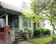 2303 N 59th St, Seattle image