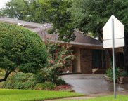 1425 Cross Bend Road, Plano image