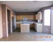 8809 Timber Mesa Street, Las Vegas image