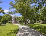 2301 Morningside Drive, Mount Dora image