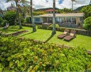 59-004 Holawa Place, Oahu image